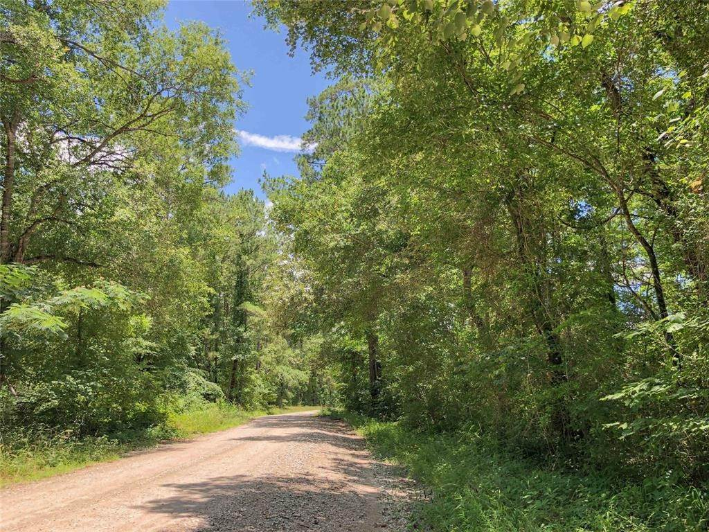 Farm and Ranch Properties for Sale at 000 Rosenwall Road Huntsville, Texas 77320 United States