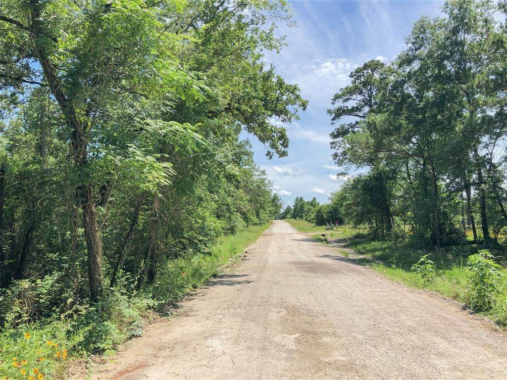 Farm and Ranch Properties for Sale at 000 Hopewell Road Huntsville, Texas 77320 United States