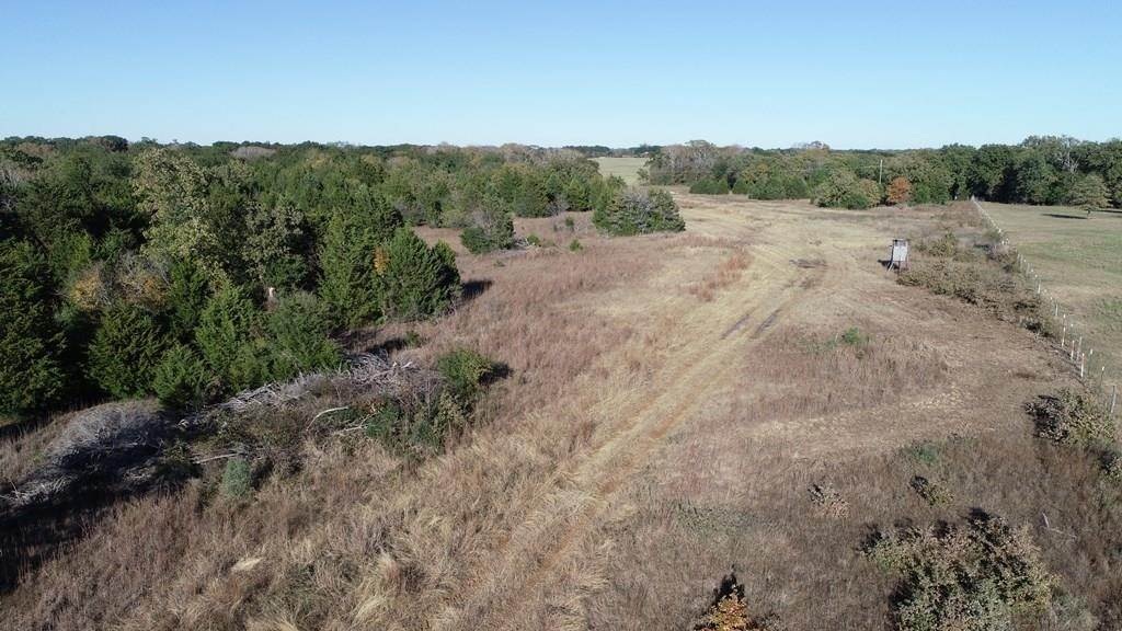 Farm and Ranch Properties for Sale at 0 County Rd 730 Teague, Texas 75860 United States