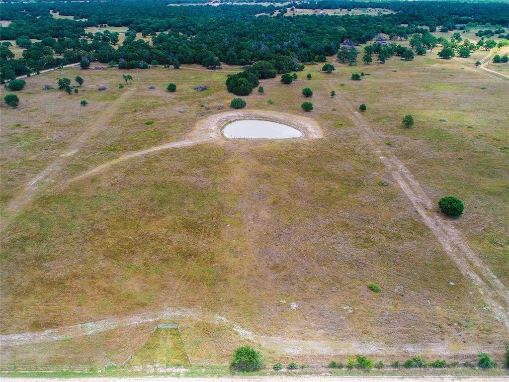 Farm and Ranch Properties for Sale at 1951 Bell Settlement Road Ledbetter, Texas 78946 United States