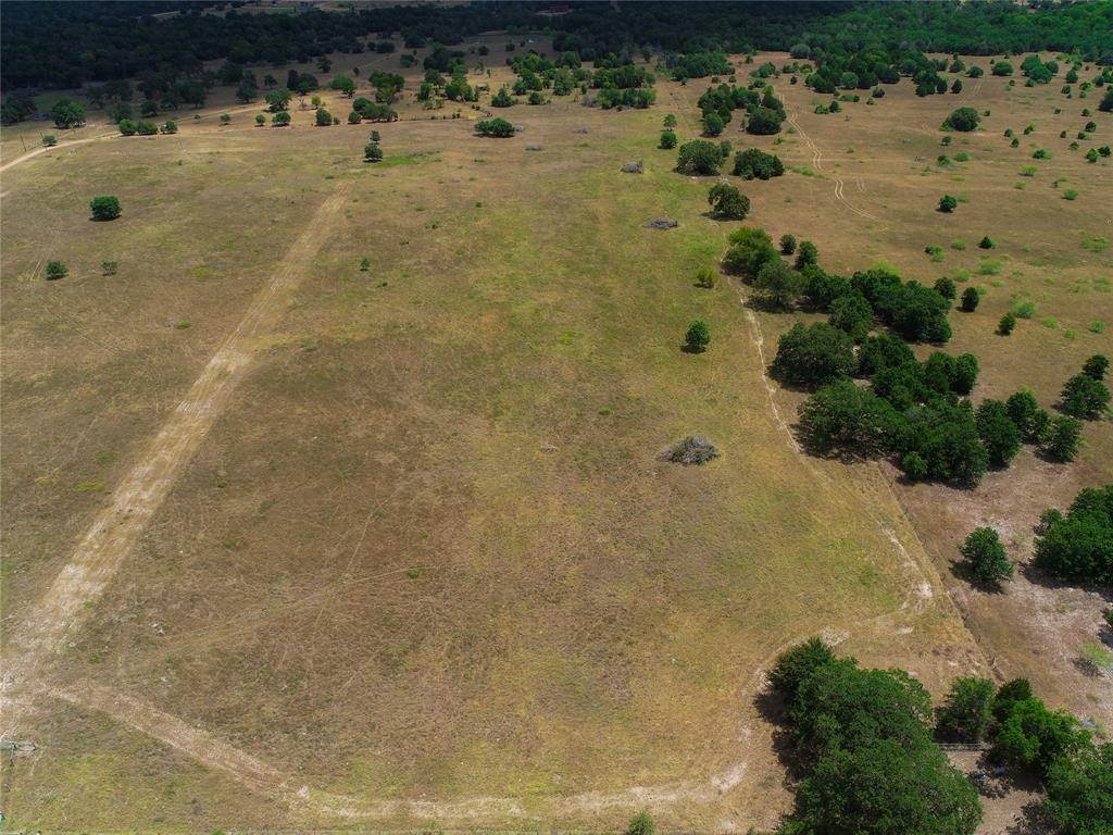 Farm and Ranch Properties for Sale at 1709 Bell Settlement Road Ledbetter, Texas 78946 United States