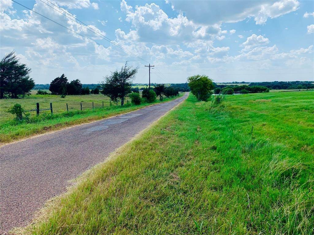 Farm and Ranch Properties for Sale at 1543 Hertel Road Schulenburg, Texas 78956 United States