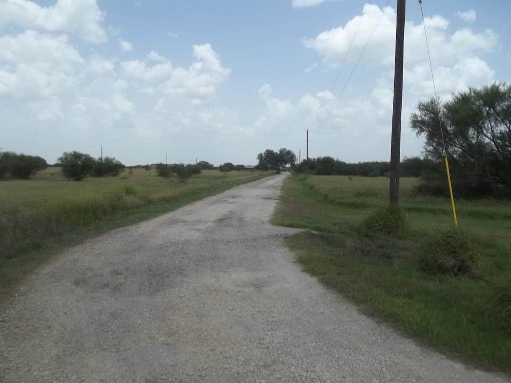 Land for Sale at 2364 County Road 856 Mathis, Texas 78368 United States