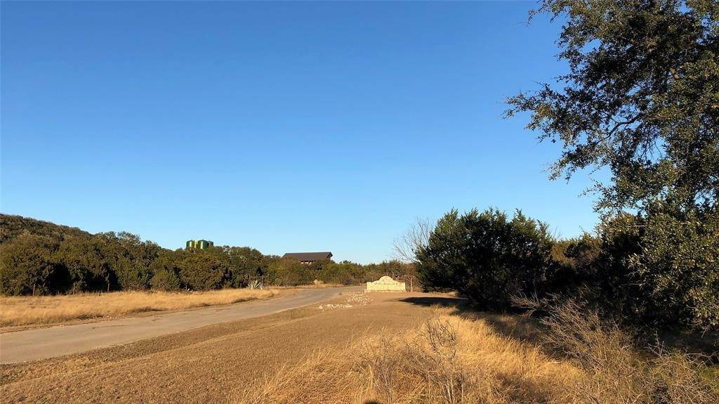 Land for Sale at 0 Mountain Laurel Concan, Texas 78838 United States