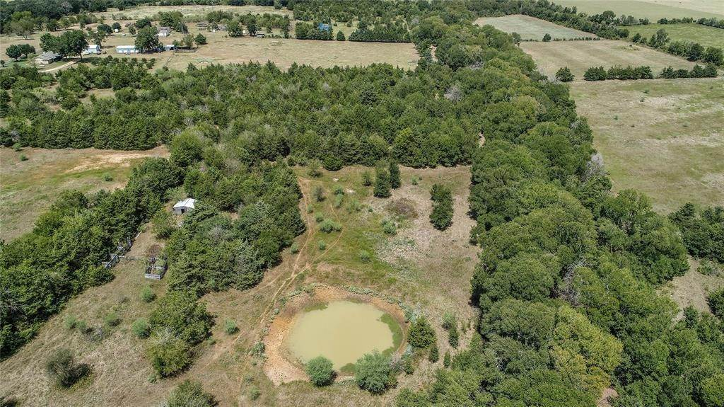 Farm and Ranch Properties for Sale at Tbd (39.62 Acres) Cr 114 Caldwell, Texas 77836 United States
