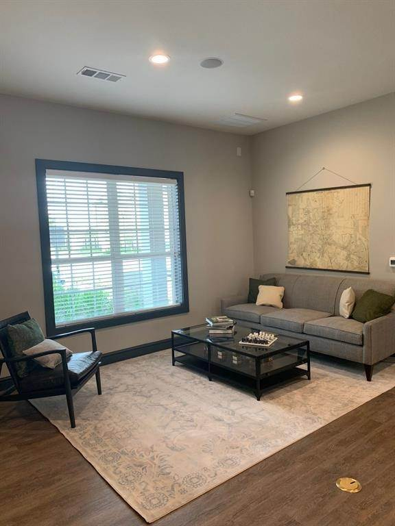 17. Multi Family for Rent at 8802 Sam Houston Parkway #04303 8802 Sam Houston Parkway Humble, Texas 77396 United States