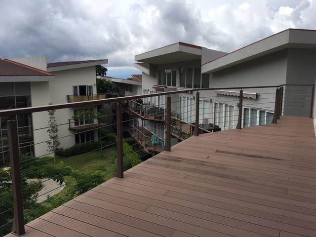 High or Mid-Rise Condo for Sale at 0 San Nicolas De Bari Residences, Calle La Chimba #33-C 0 San Nicolas De Bari Residences, Calle La Chimba Other Costa Rica, Other Areas In Costa Rica 10905 Costa Rica