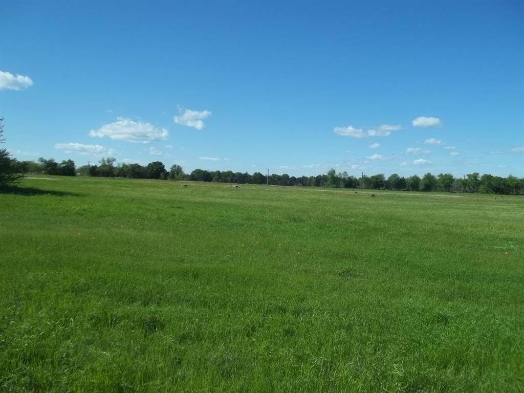 Land for Sale at 0 Wren Way Lone Oak, Texas 75453 United States