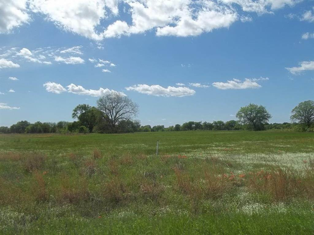 Land for Sale at 0 Fox Hollow Road Lone Oak, Texas 75453 United States