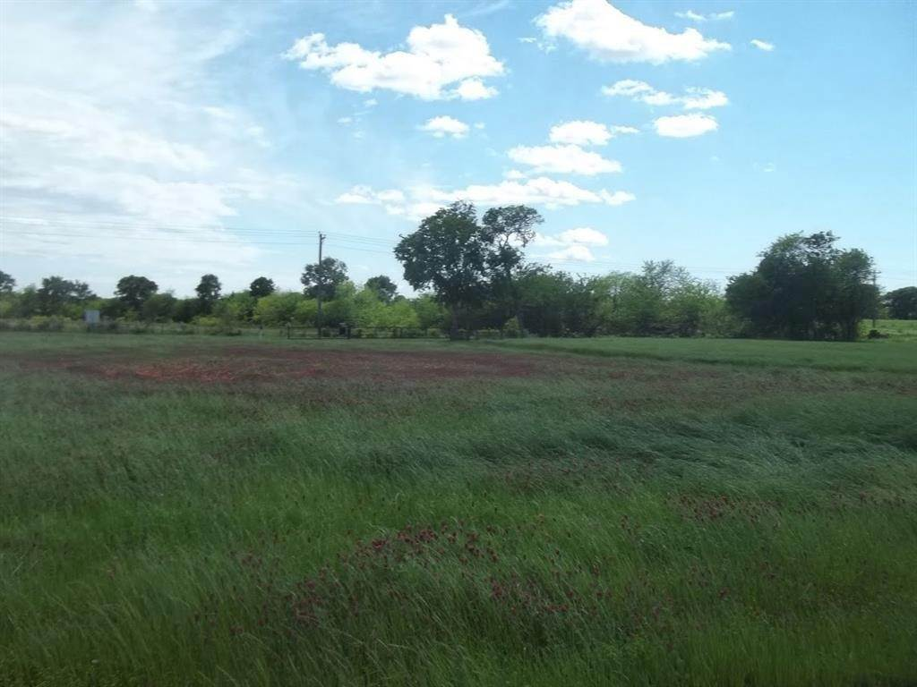 Land for Sale at 0 Lakeway Circle Lone Oak, Texas 75453 United States