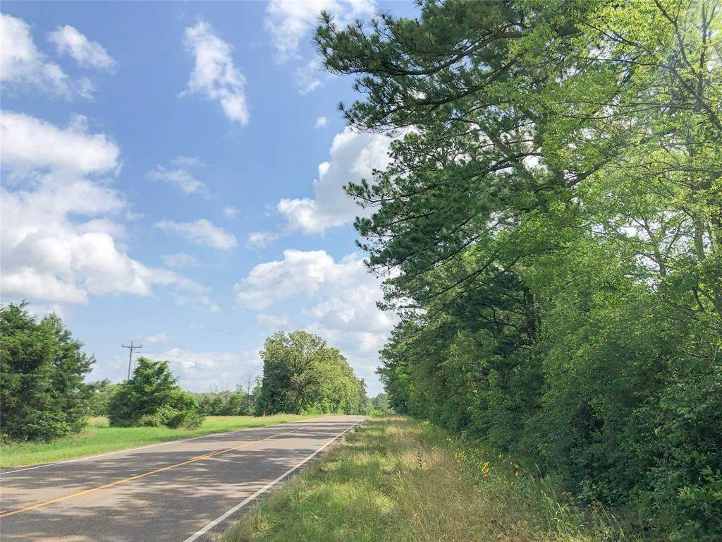 Farm and Ranch Properties for Sale at 000 Hwy 21 Crockett, Texas 75835 United States