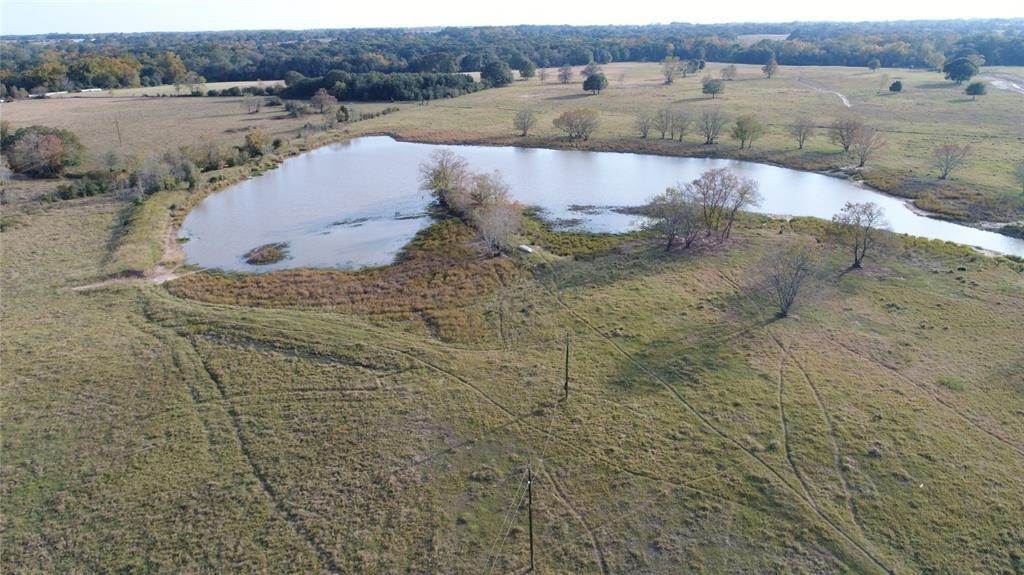 Farm and Ranch Properties for Sale at 1245 Lisa Mae Road Bellville, Texas 77418 United States