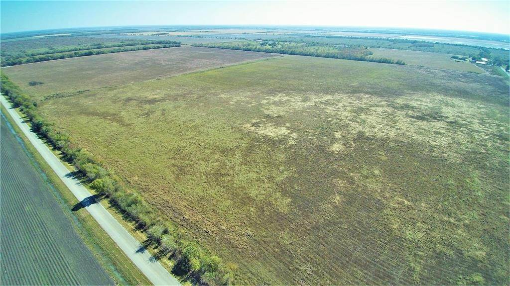 Farm and Ranch Properties for Sale at 0000 County Road 54 Rosharon, Texas 77583 United States