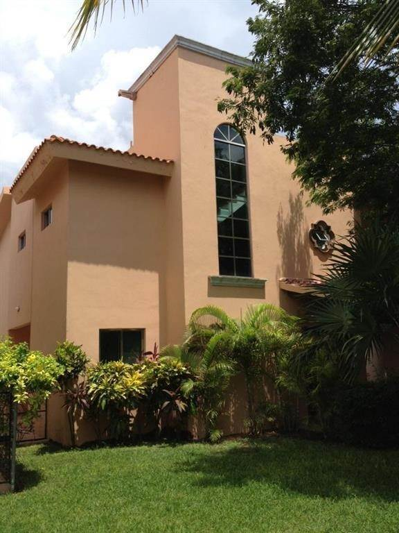 Single Family for Sale at 20 Bahia Xcacel Street Other Mexico, Mexico 77782 Mexico