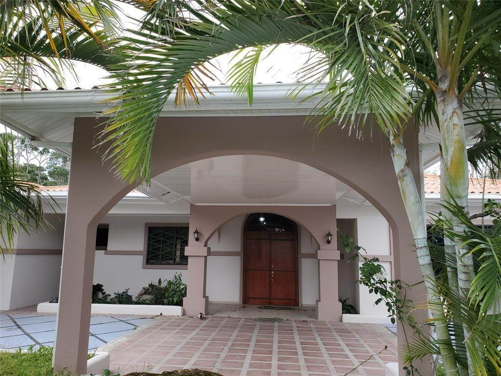 Single Family for Sale at 18 A Avenue Other Panama, Cities In Panama 00000 Panama