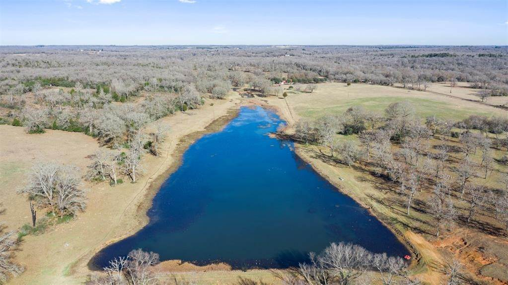 Farm and Ranch Properties for Sale at 9483 County Road 317 Centerville, Texas 75833 United States