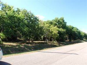 Land for Sale at Lot 1 Duncan Drive Oyster Creek, Texas 77541 United States