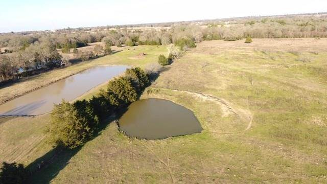 Land for Sale at Tbd Fm 1451 Teague, Texas 75860 United States