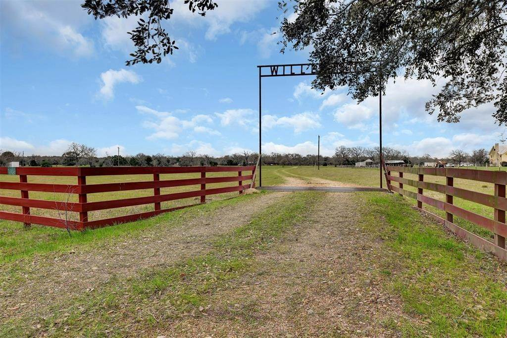 Farm and Ranch Properties for Sale at 1459 Shaws Bend Road Columbus, Texas 78934 United States