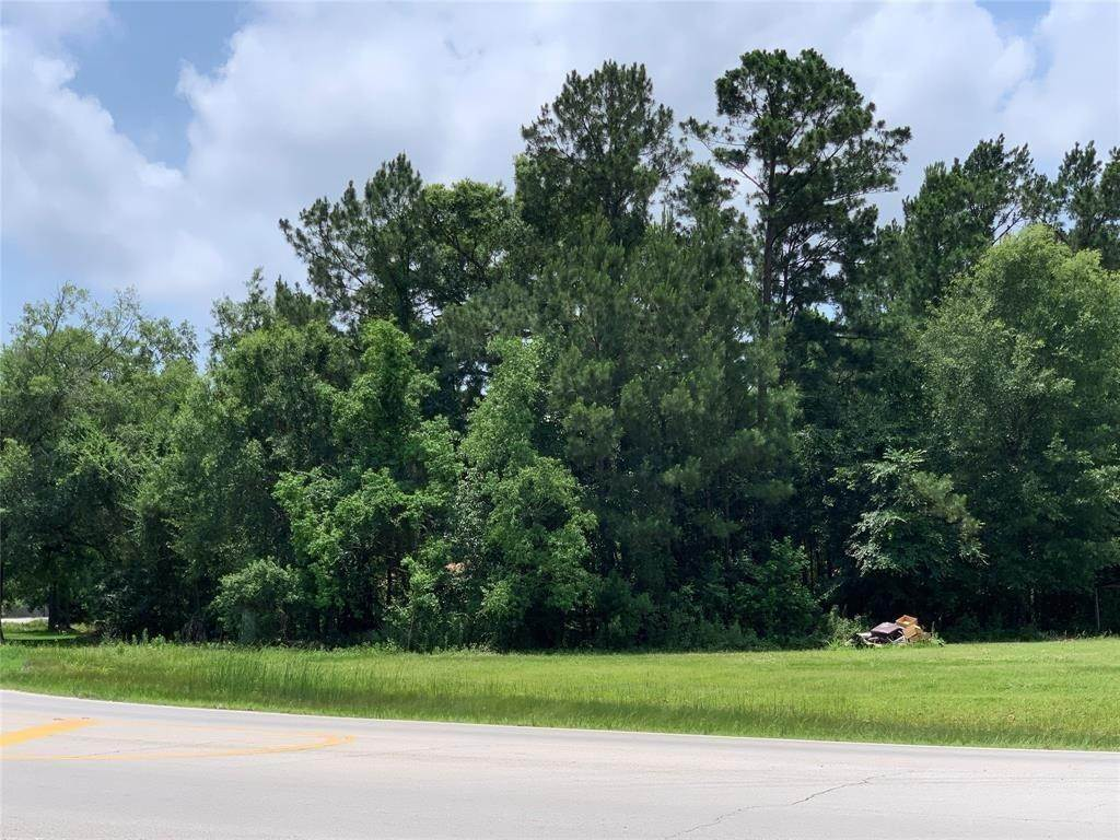 6. Residential Lots & Land for Rent at 24194 Ford Road Porter, Texas 77365 United States