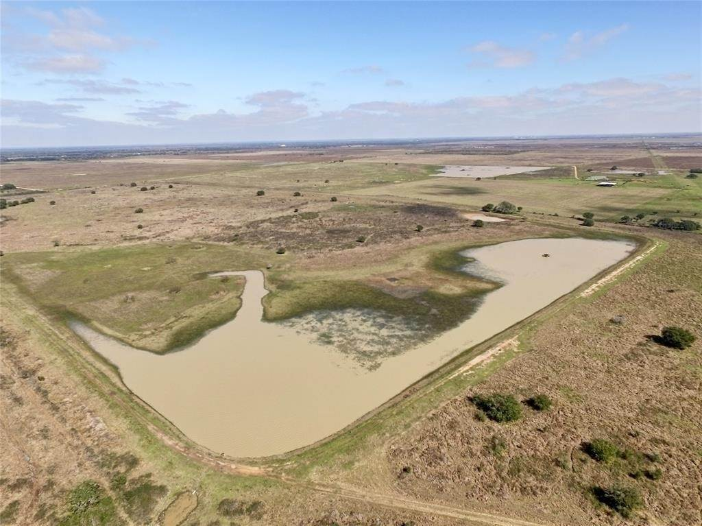 Farm and Ranch Properties for Sale at Tbd County Road 106 And County Road 141 Columbus, Texas 78934 United States