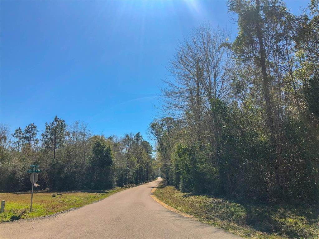 Farm and Ranch Properties for Sale at 00000 Village Creek Road Silsbee, Texas 77656 United States