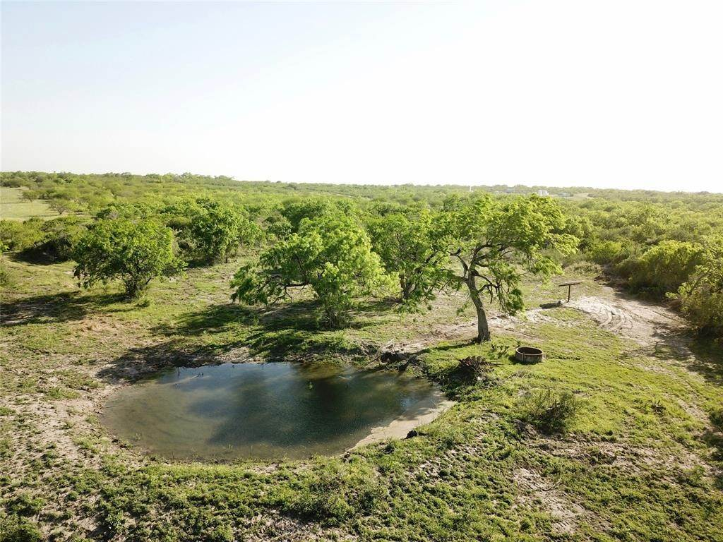 Farm and Ranch Properties for Sale at Tbd County Rd 229 Three Rivers, Texas 78071 United States