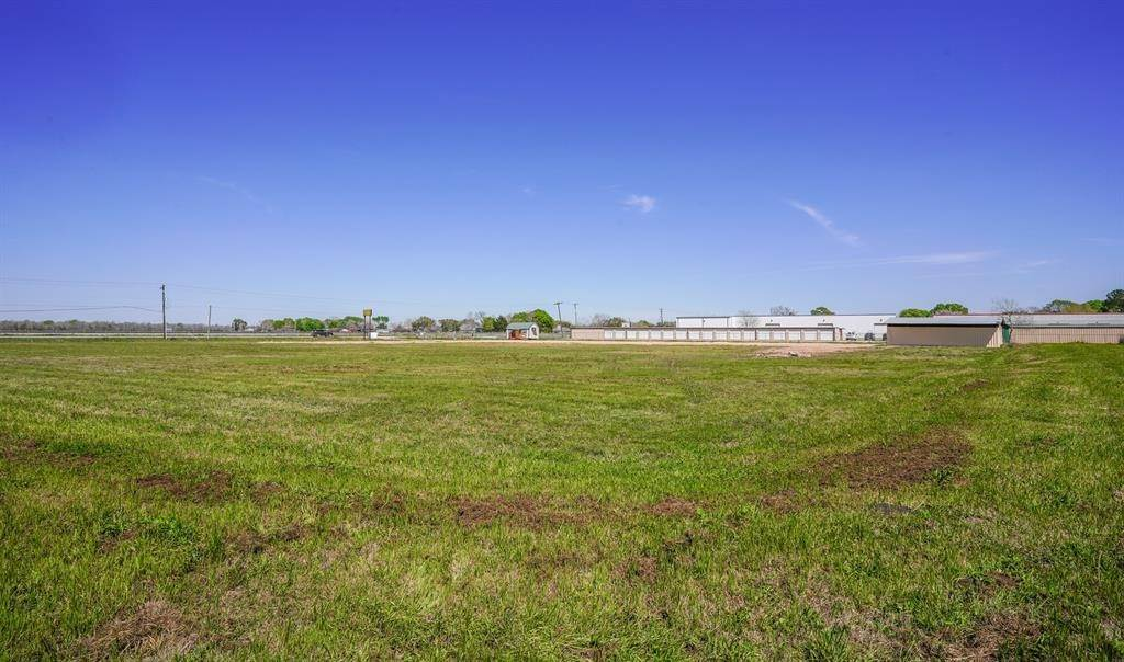 25. Residential Lots & Land for Rent at 7929 Loop 540 Beasley, Texas 77417 United States