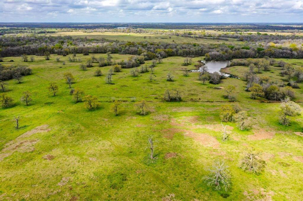 Farm and Ranch Properties for Sale at 5138 Sparrow Lane Normangee, Texas 77871 United States