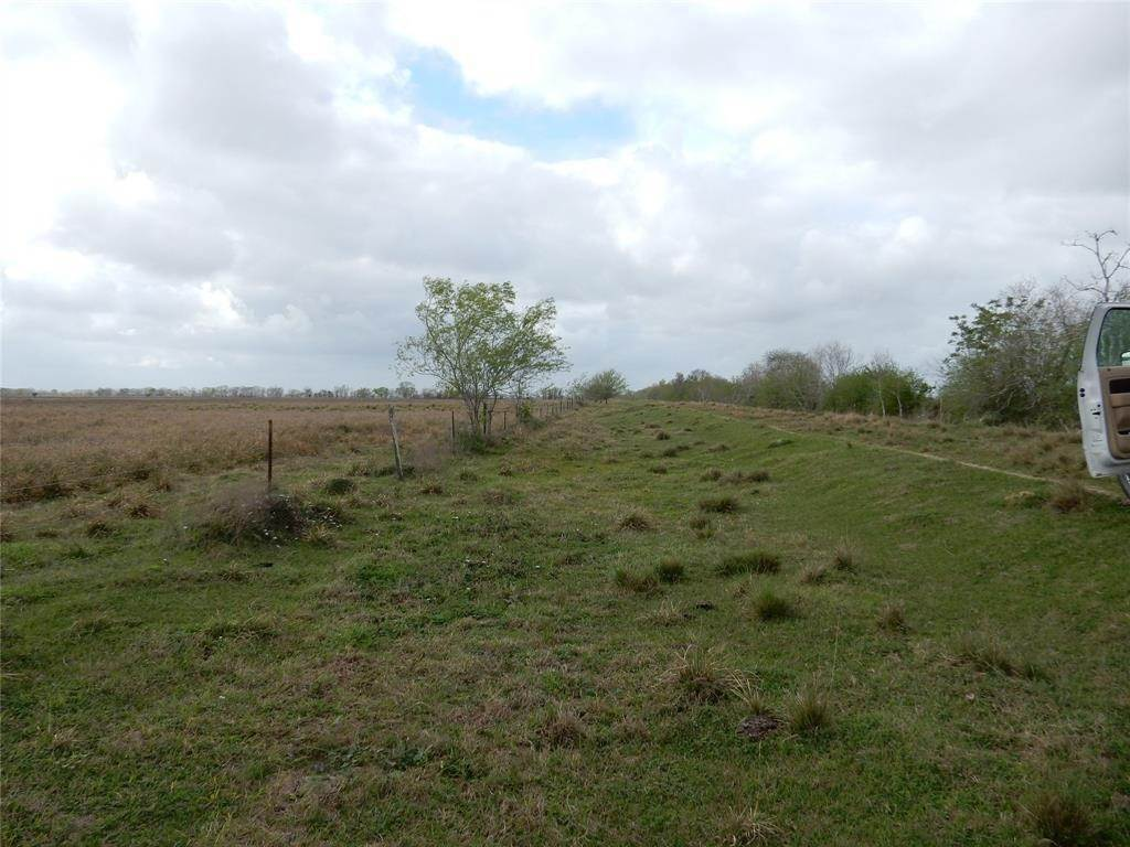 Farm and Ranch Properties for Sale at 0 Meadow Lark Van Vleck, Texas 77482 United States