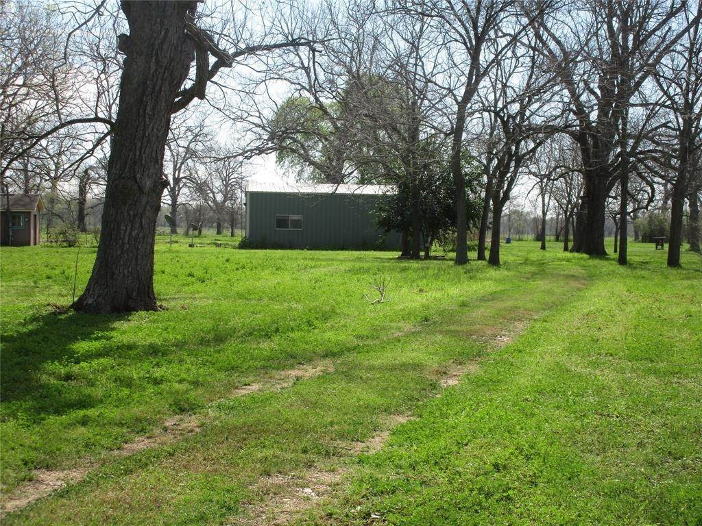Farm and Ranch Properties for Sale at 3711 Pecan Creek Drive Hungerford, Texas 77448 United States
