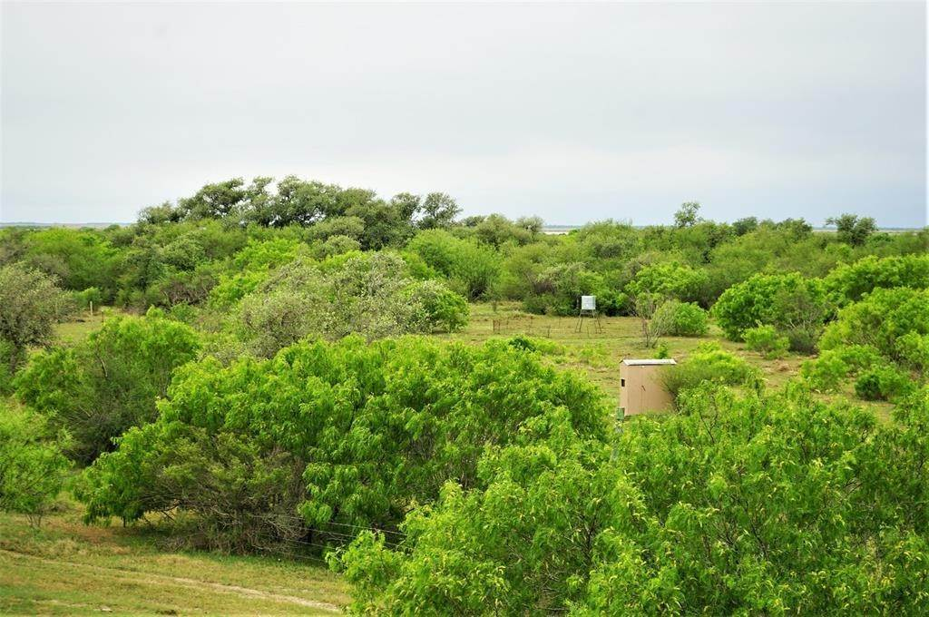 Farm and Ranch Properties for Sale at 505 Hwy 185 Seadrift, Texas 77983 United States