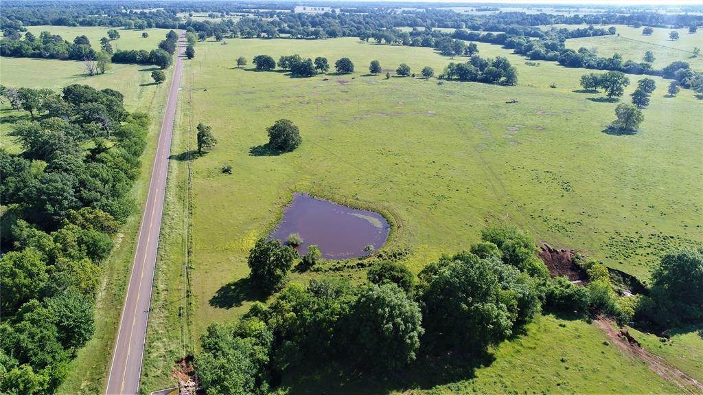 Farm and Ranch Properties for Sale at Tbd Fm 2022/Cr 1515 Crockett, Texas 75835 United States