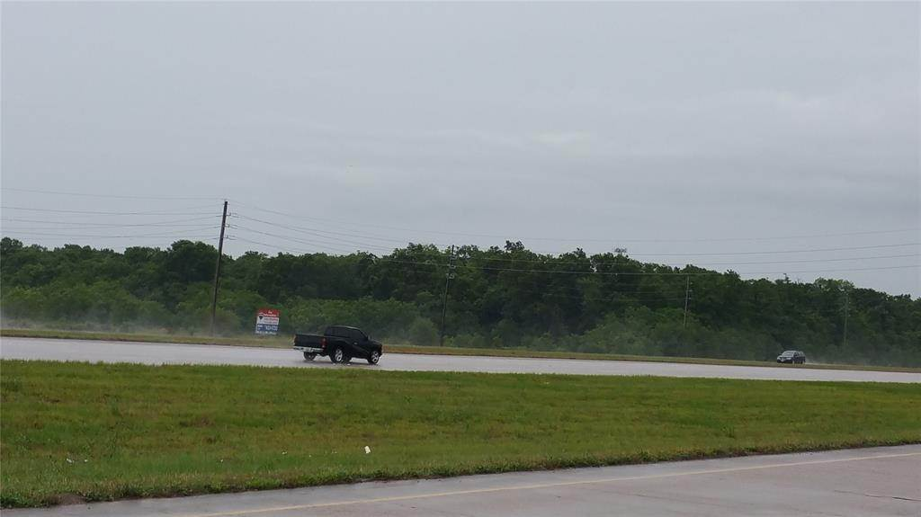 Land for Sale at 0 E Belt Dr And Beaumont Highway Houston, Texas 77049 United States