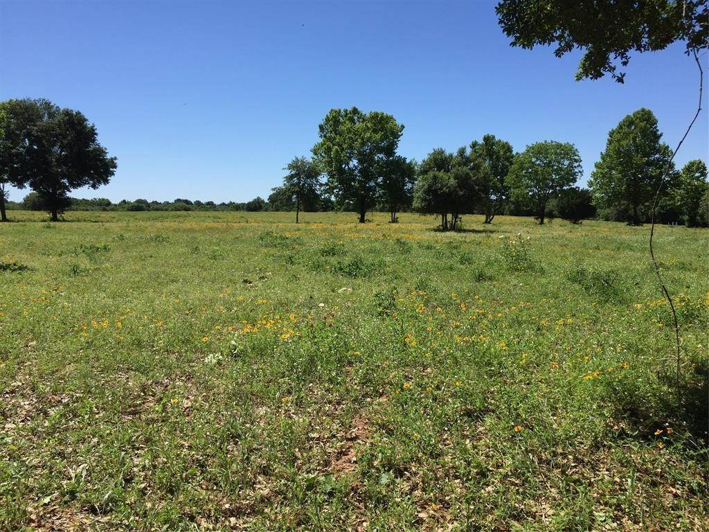 Farm and Ranch Properties for Sale at 5482 Fm 359 Pattison, Texas 77423 United States