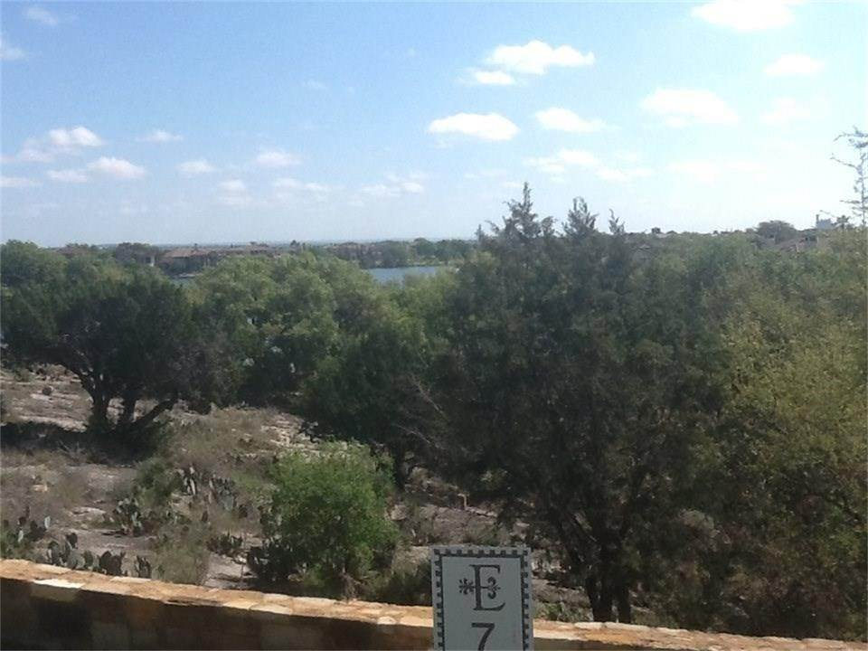 Land for Sale at 1301 Apache Tears Horseshoe Bay, Texas 78657 United States