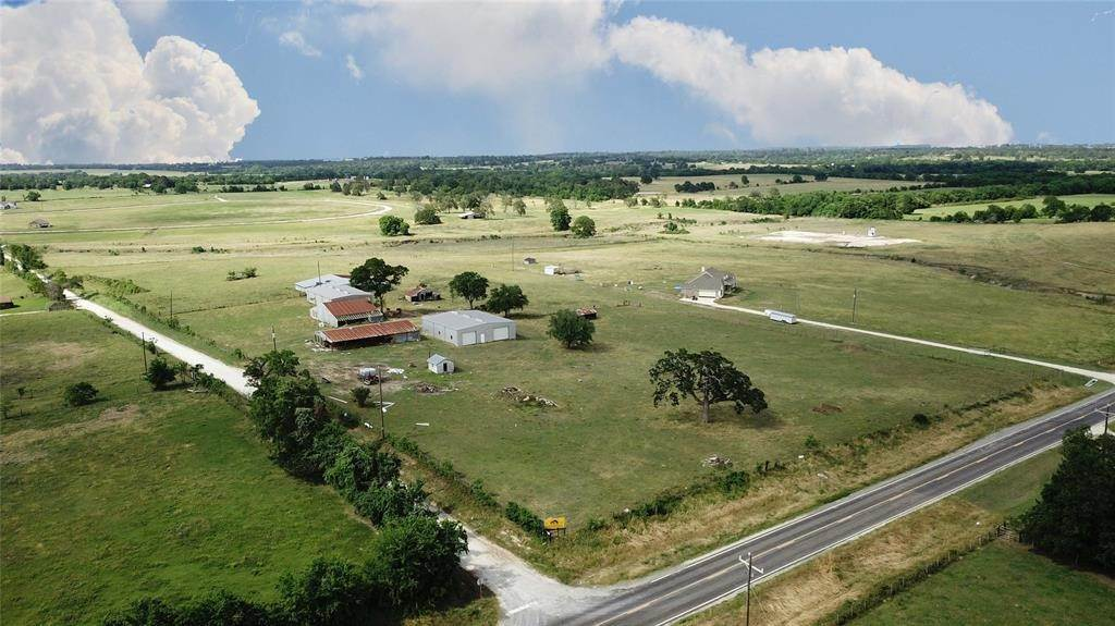 Farm and Ranch Properties for Sale at 0012 Fm 149 Anderson, Texas 77830 United States