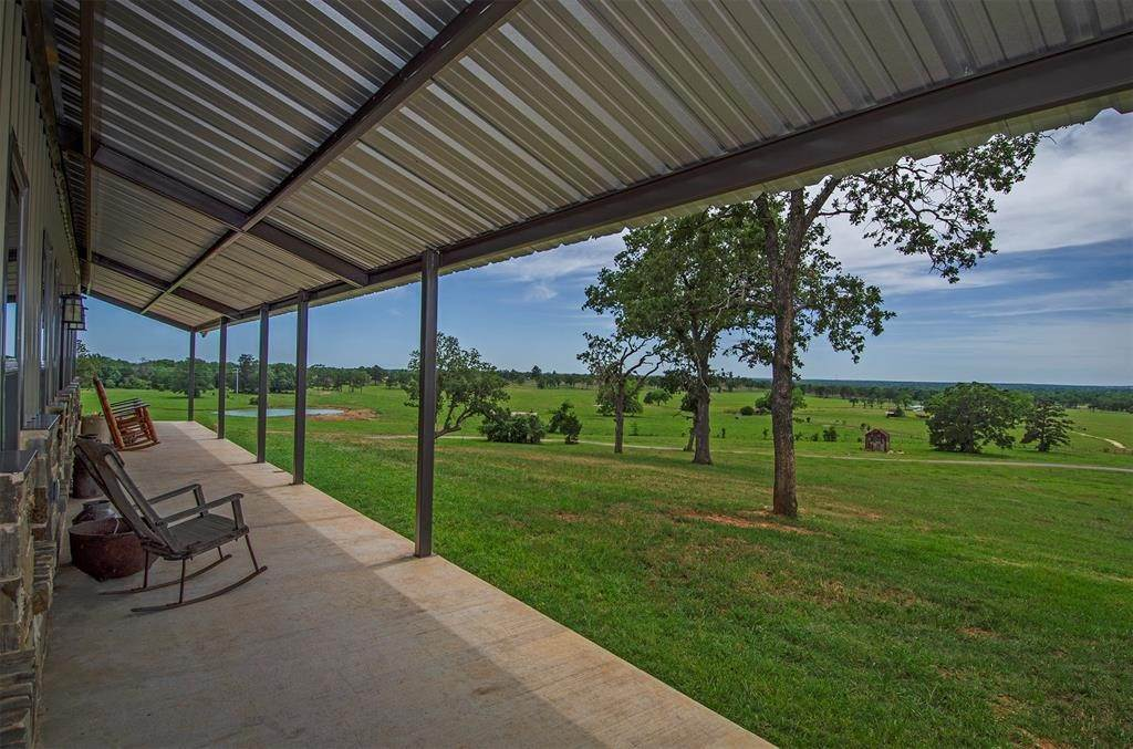 Farm and Ranch Properties for Sale at 3440 County Road 220 Caldwell, Texas 77836 United States