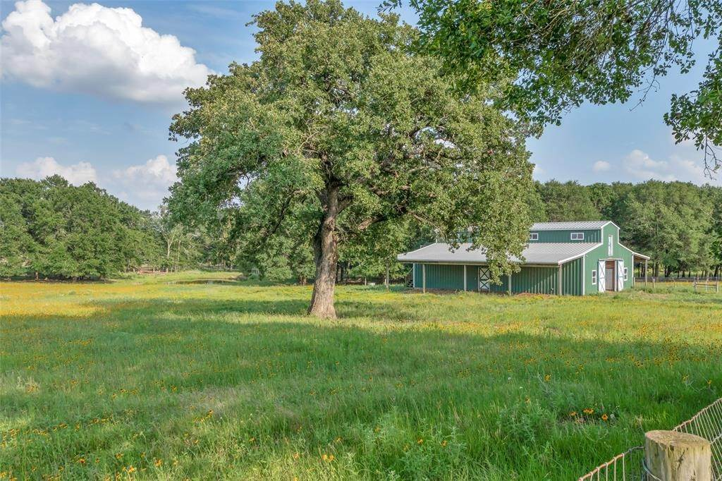 Farm and Ranch Properties for Sale at 6181 County Road 353 Gause, Texas 77857 United States