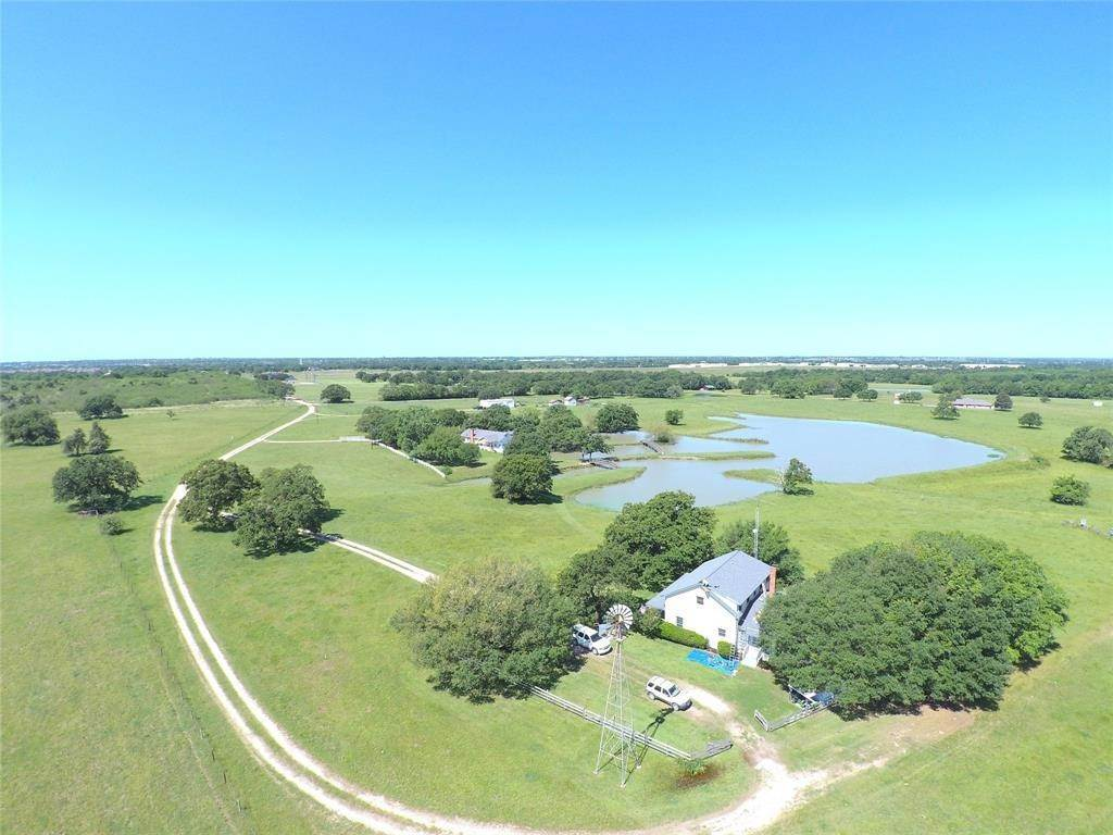 Farm and Ranch Properties for Sale at 5025 Wallis Road Bryan, Texas 77808 United States