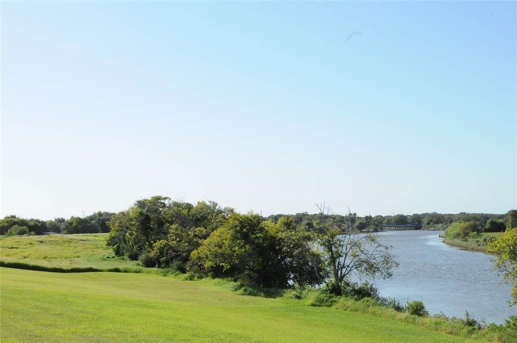 Land for Sale at 0 Fm 523 Oyster Creek, Texas 77541 United States