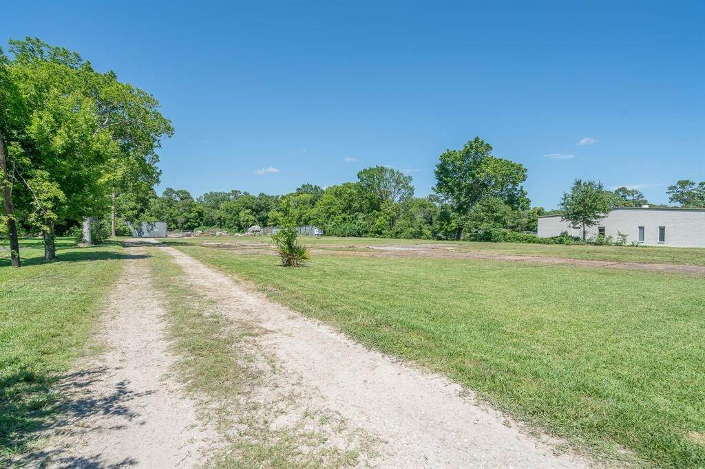 Land for Sale at 1 Hatcher Lane Friendswood, Texas 77546 United States