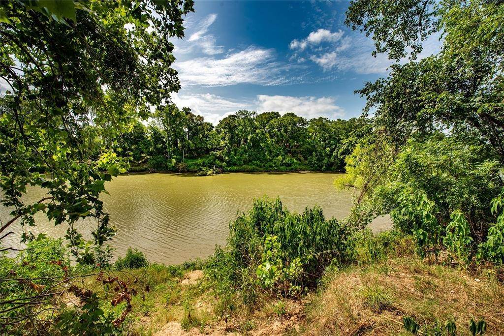 Farm and Ranch Properties for Sale at Tbd Zilss Road Winchester, Texas 78945 United States
