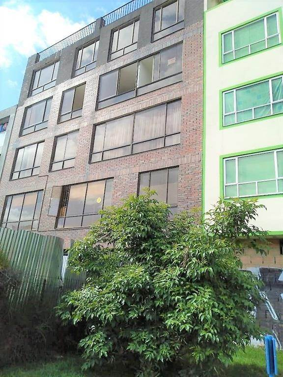 High or Mid-Rise Condo for Sale at Calle 8bis 81b-57 Bogota, Cundinamarca 00000 Colombia