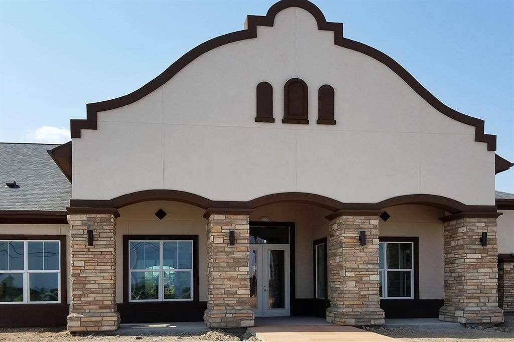 Multi Family for Rent at 2132 E Wisconsin Road Edinburg, Texas 78542 United States