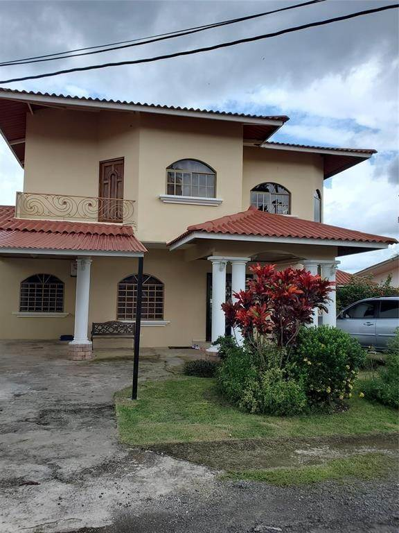 Single Family for Sale at 0 Villa Venice, David Other Panama, Cities In Panama 00000 Panama