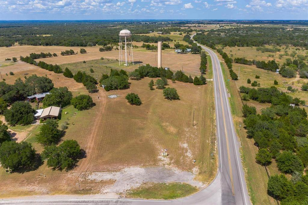 Farm and Ranch Properties for Sale at 000 Fm 2237 Muldoon, Texas 78949 United States