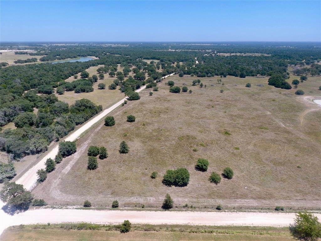 Farm and Ranch Properties for Sale at 2670 Goehring Road Ledbetter, Texas 78946 United States
