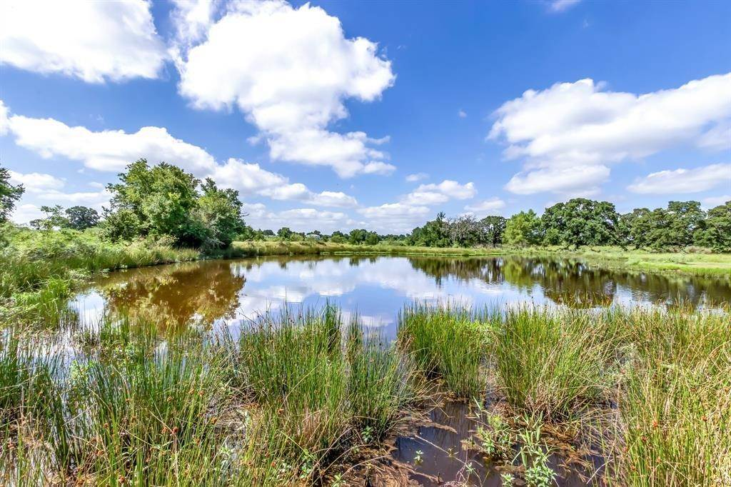 Land for Sale at 1832 Fm 619 Elgin, Texas 78947 United States