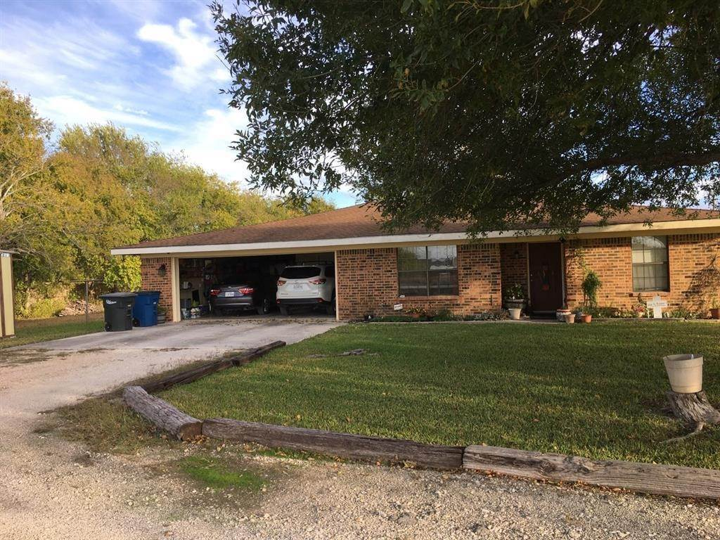 Farm and Ranch Properties for Sale at 2911 Morningside Drive New Braunfels, Texas 78130 United States